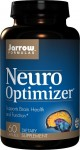 Jarrow Formulas Neuro Optimizer 60 kapsułek