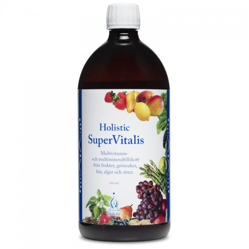 holistic-supervitalis-multiwitamina-mineraly-owoce-warzywa-ziola-super-food-900-ml.jpg
