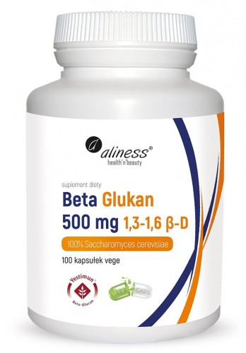 Beta Glukan Yestimun® 1,3-1,6 β-D 500 mg x 100 Vege caps.jpg