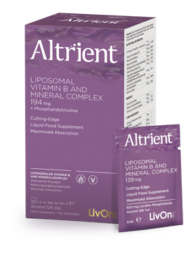 Altrient® B.png
