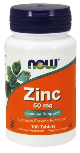 Zinc50mg_100tab.NOW.jpg