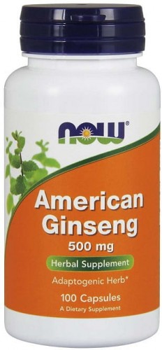 AmericanGinseng500mg_NOW.jpg