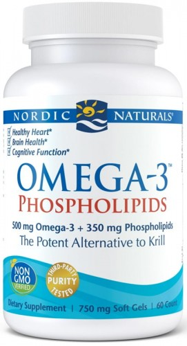 OmegaPhospholipid.jpg