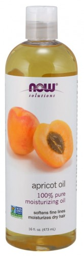 Apricot Oil 473 ml - NOW Solutions.jpg