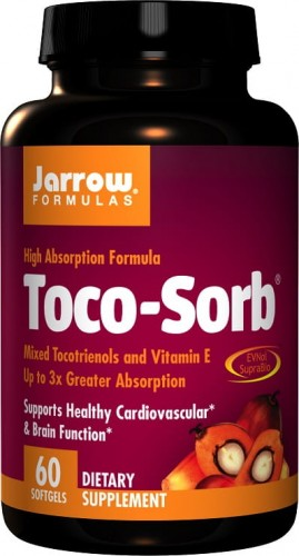 Toco-Sorb - 60 softgels.jpg