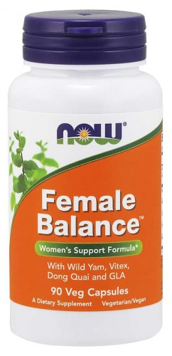 female balance 90kaps now foods.jpg
