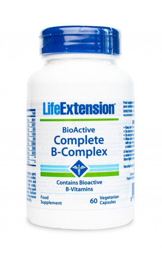 LifeExtension_Complete B-Comlpex.jpg