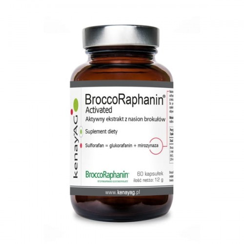 broccoraphanin-activated-aktywny-ekstrakt-z-nasion-brokulow-60-kaps..jpg