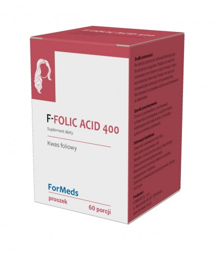 F-FOLIC ACID 400.jpg
