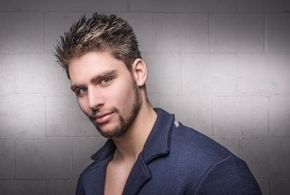 Zyskaj gęste i mocne włosy