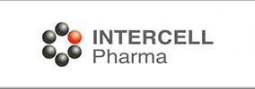 INTERCELL Pharma