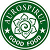 Suplementy Aurospirul