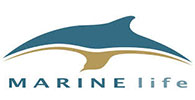 Marine Life Sciences